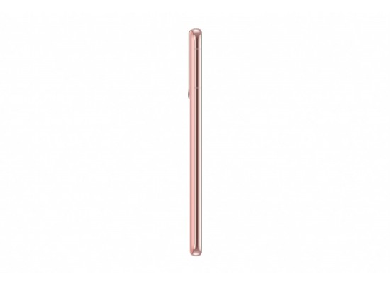 Samsung Galaxy S21 5G 128GB Phone - Pink