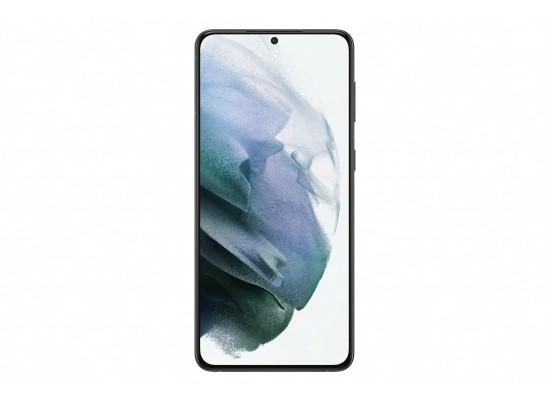 Samsung Galaxy S21+ 5G 128GB Phone - Black
