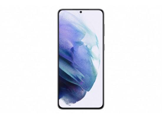 Samsung Galaxy S21+ 5G 128GB Phone - Silver