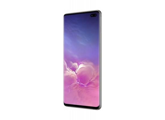 Samsung Galaxy S10 Plus 512GB Phone - Black 4
