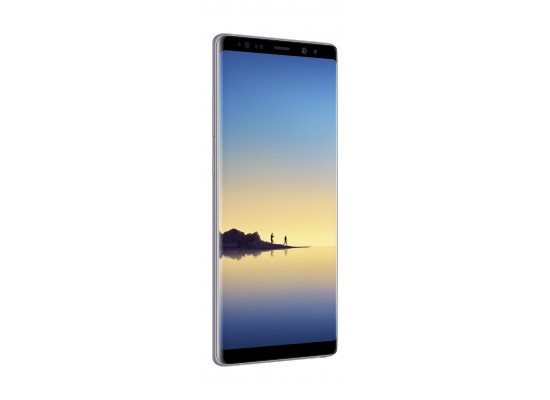 Samsung Galaxy Note8 64GB Phone - Grey