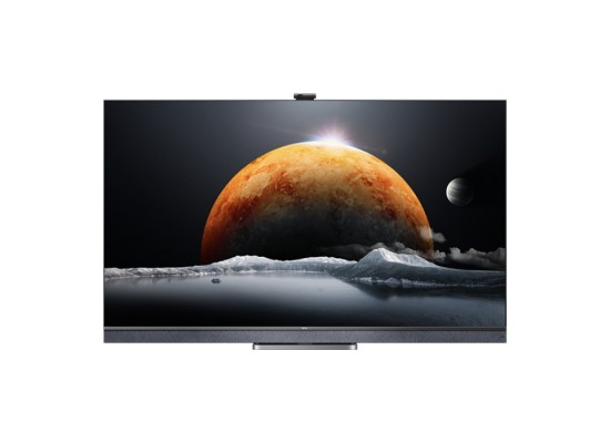 Smart QLED UHD TV Xcite TCL buy in Kuwait