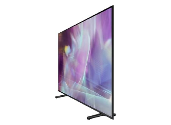 QLED Quantum Dot Smart TV Xcite Samsung buy in Kuwait