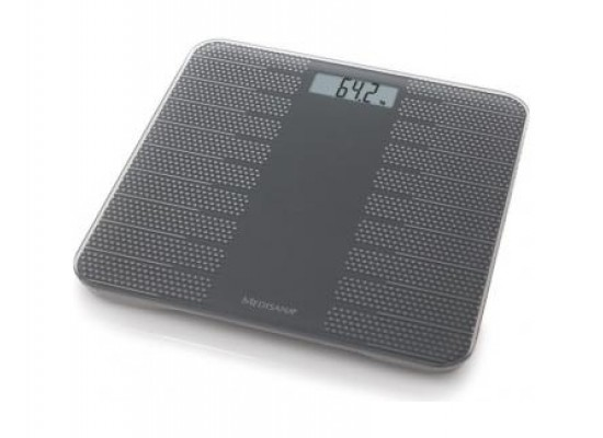 Medisana PS 430 Anti Slip Personal Scale