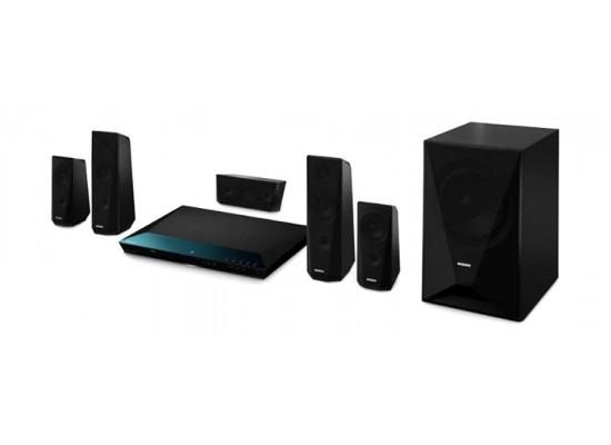 Sony DVD Home Theatre System DAV DZ350  1000W 5.1-Ch