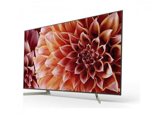 Sony 65-inch UHD SMART LED TV - KD-65X9000F