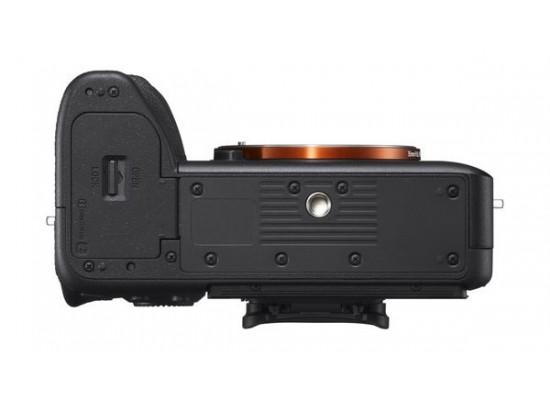 Sony Alpha a7R IV Mirrorless Digital Camera 5