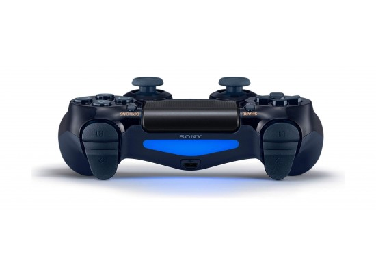 Sony PS4 DualShock 4 500M Limited Edition Controller - Blue