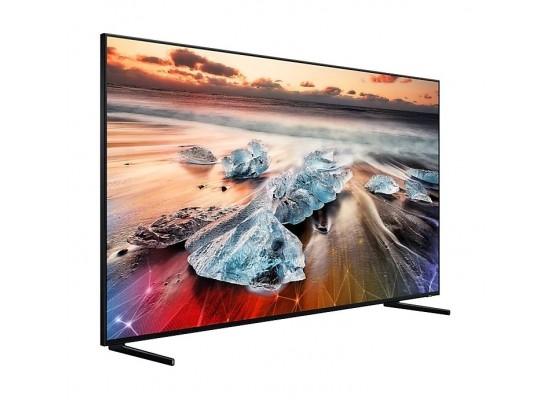 SONY Q900R 82 inch 8K Smart QLED TV - QA82Q900R 2