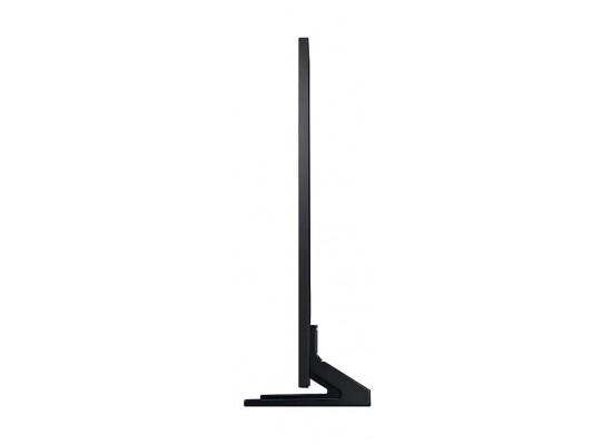 SONY Q900R 82 inch 8K Smart QLED TV - QA82Q900R 4