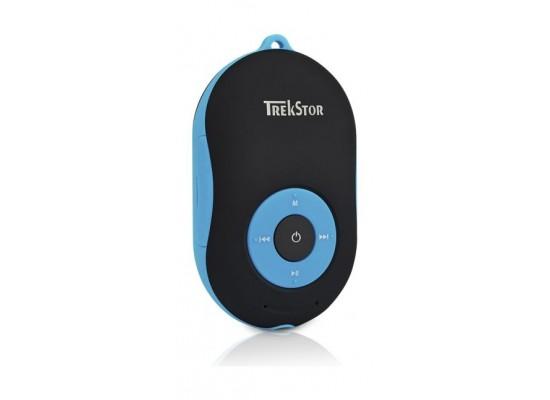 MP3 TREKSTOR DRIVERS DOWNLOAD