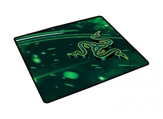 Razer Goliathus Speed Gaming Mouse Pad – Medium