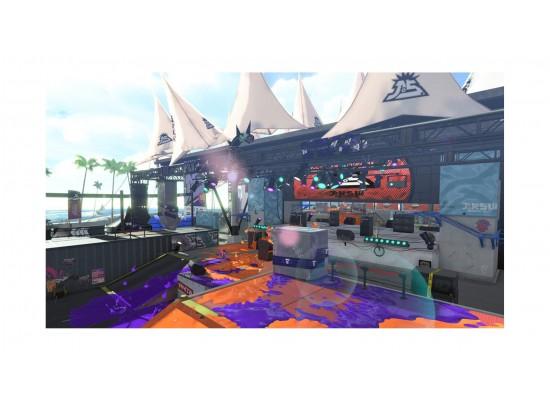 Splatoon 2 - Nintendo Switch Game - Image 5