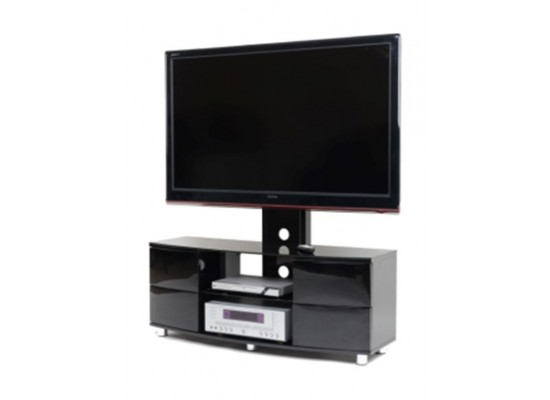 Gecko A035 Stand & Mount For 32 – 55 Inch TV