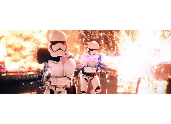 Camera Caché Star Wars : Libro lego star wars first order transport speeder