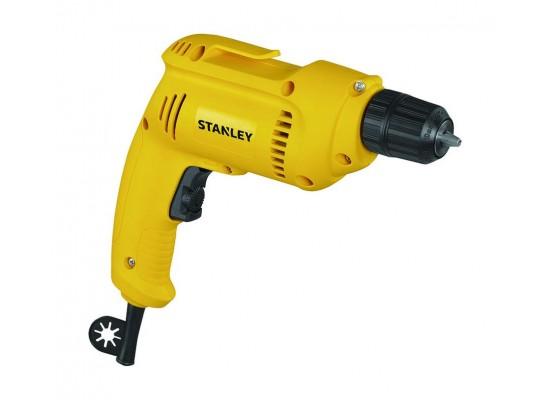 Stanley 500W 100mm Rotary Hand Drill (STDR5510C)