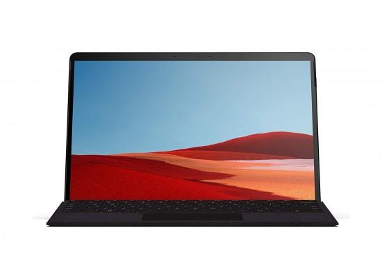 Microsoft Surface Pro X SQ2 16GB RAM 256GB SSD 13-inch Convertible Laptop - Black