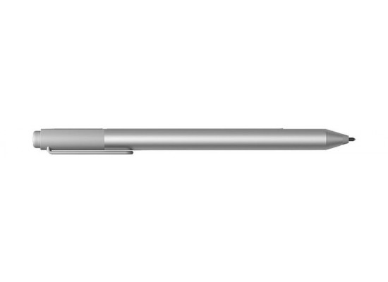 Microsoft Surface Pen for Surface – Silver