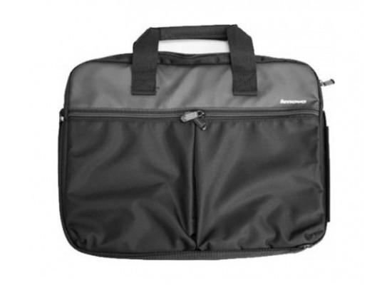 6-inch simple toploader shoulder bag (t1050) in Kuwait 72fb41f18e39d