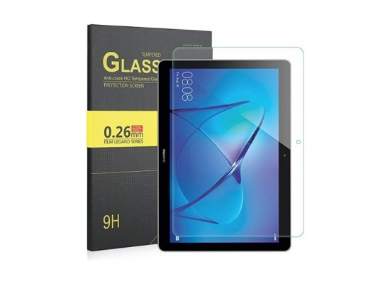 Huawei 51991967 Media-Pad T3 Screen Protector