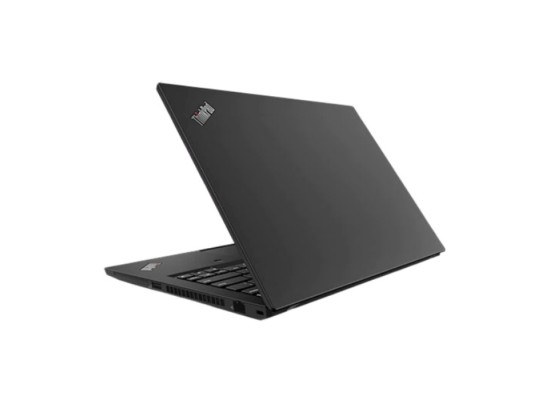 Lenovo ThinkPad T490 Price in Kuwait   Buy Online – Xcite