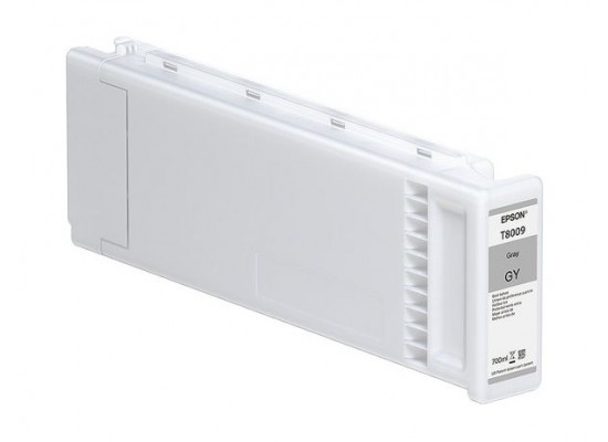 Epson UltraChrome Pro Ink Cartridge