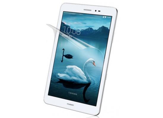 Huawei Screen Protector for MediaPad T1 7.0