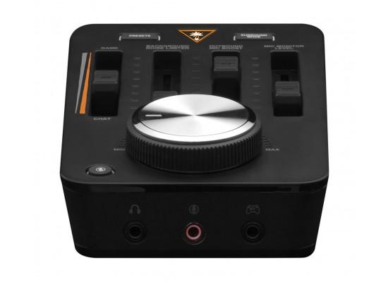 Turtlebeach Elite Tactical Audio Controller