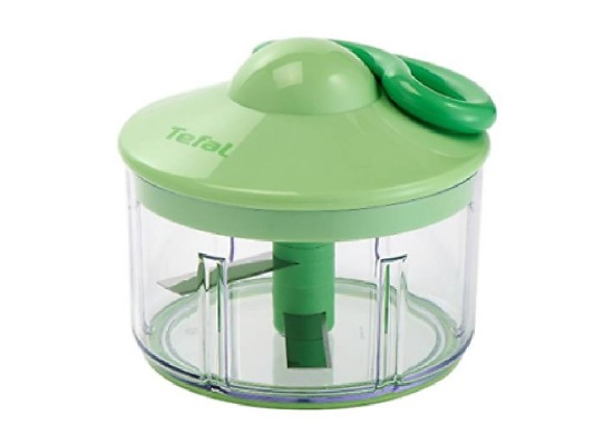 Tefal Peeler – Green (K0611711)