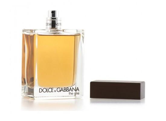 DOLCE & GABBANA The One - Eau de Toilette 100 ml