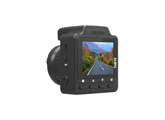 Thieye Safeel One Dash Cam 1080P - Black