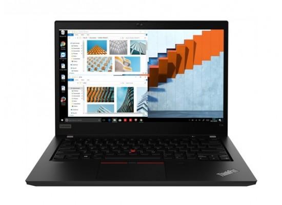 Lenovo ThinkPad T14 Intel core i5 8GB RAM, 256GB SSD 14-inch Laptop