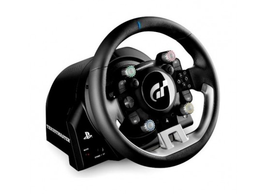 Thrustmaster T-GT Racing Wheel 2