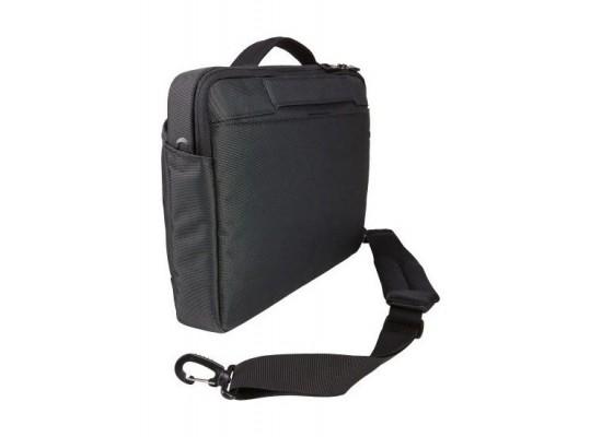 Thule Subterra Bag for MacBook Air 13-inch / Pro RT (TSA313) – Black