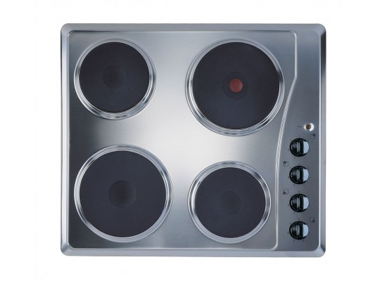 Indesit 60CM Electric Hob