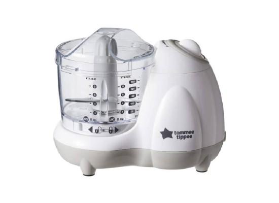 Tommee Tippee Mini Baby Food Blender – (TT423235)