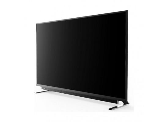 Toshiba 49 inch Ultra HD Smart LED TV - 49U7750VE