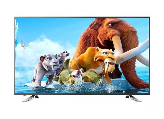 Toshiba 65 Inch UHD Smart LED TV - 65U5865EE
