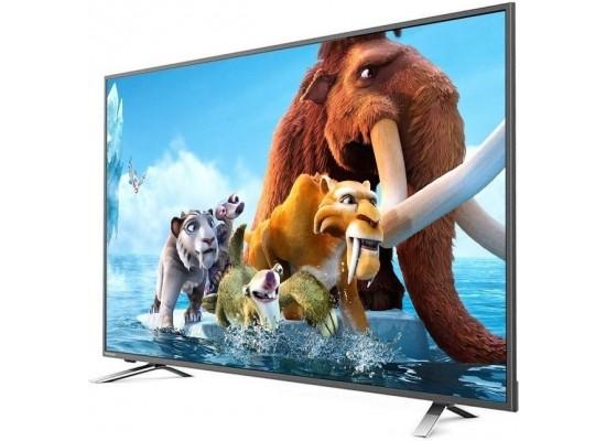 Toshiba 43-inch UHD Smart LED TV (43U5865EE)