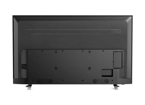 Toshiba 50 Inch UHD Smart LED TV - 50U5865EE
