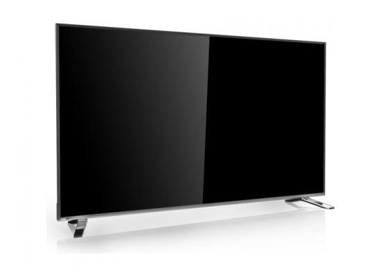 Toshiba 75-inch 4K Ultra HD Smart LED TV - 75U7880EE 2
