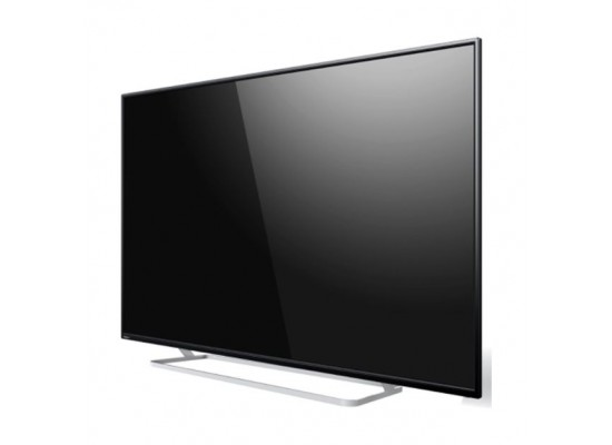 TOSHIBA 65 inch 4K Ultra HD (UHD) Smart LED TV - 65U7750EE