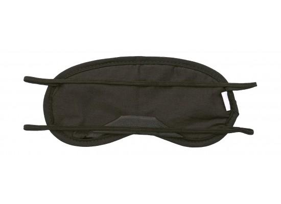 Travel Blue Earplug And Eye mask Comfort Set