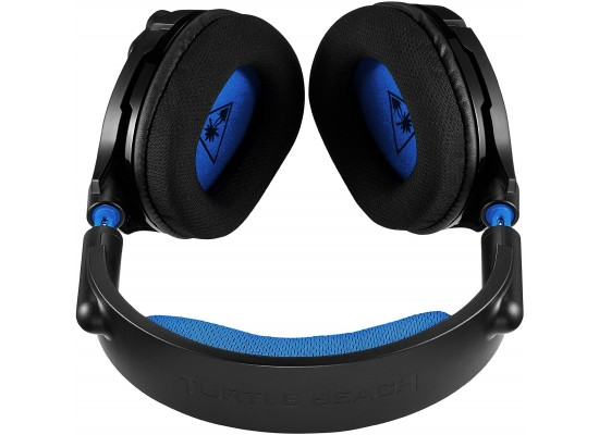 TurtleBeach Stealth  300 Gaming Headset for PlayStation 4 1