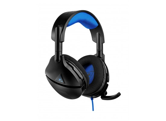 TurtleBeach Stealth  300 Gaming Headset for PlayStation 4 5