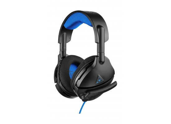 TurtleBeach Stealth  300 Gaming Headset for PlayStation 4 3