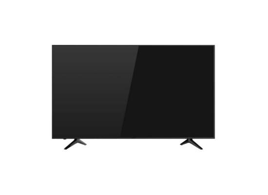 Wansa 55-inch UHD Smart LED TV - (WUD55I8850S)