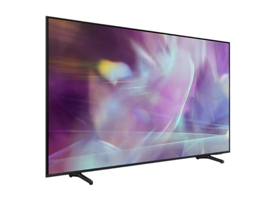 Smart TV LED Small Size 50 IN Xcite Samsung buy in Kuwait