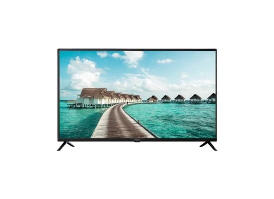 "Wansa TV 32"" HD Smart LED (WLE32J7763S)"