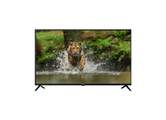 """Wansa TV 40"""" Full HD Smart LED (WLE40J7763S)"""